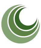 IIBI logo evolution