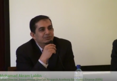 Moving beyond the legal aspects of Shari'ah Compliance